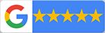 5-stars-on-Google