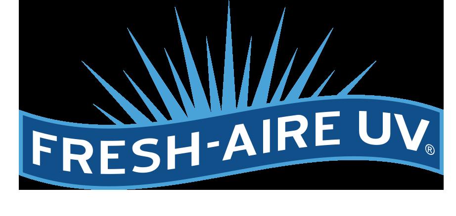 Fresh-Aire