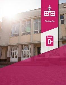 Schools-2021
